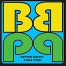 bb-pikes-peak