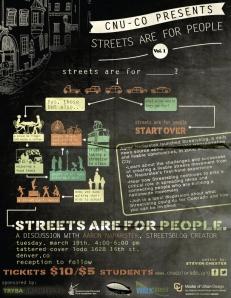 streets_flyer_print_update