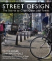 Art of Street Design
