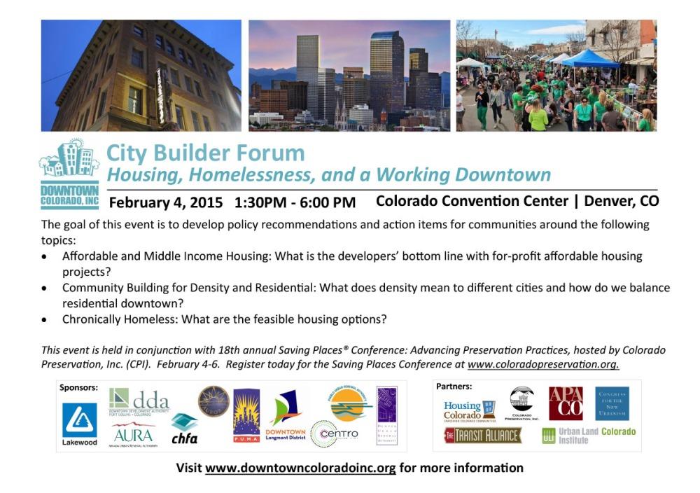 City Builder Flyer (7)