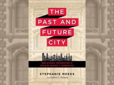 past-future-city-1