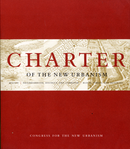 reduc charter