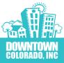 DCI Logo Square_website