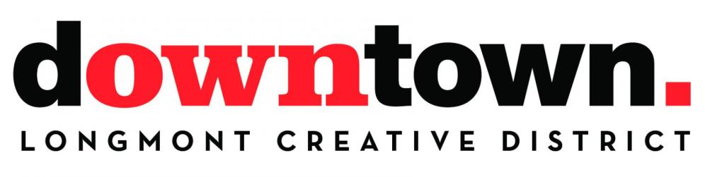 CreativeDistrictLogo_red